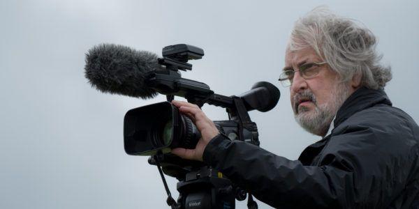 Glenn Hartong, award winning Cincinnati video and photo